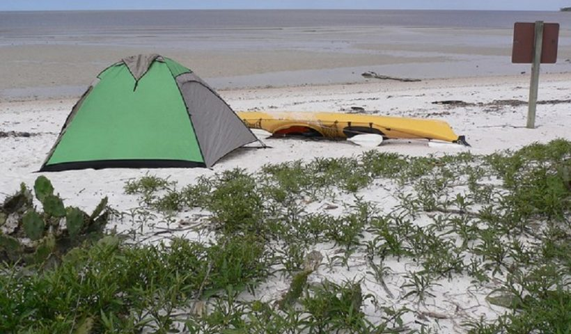 backcountry-camping-the-everglades