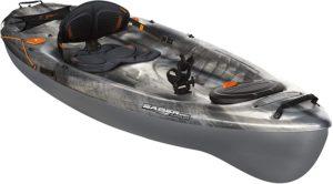 best fishing kayaks for under 1000