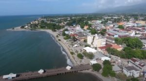 5 honduras vacation destinations