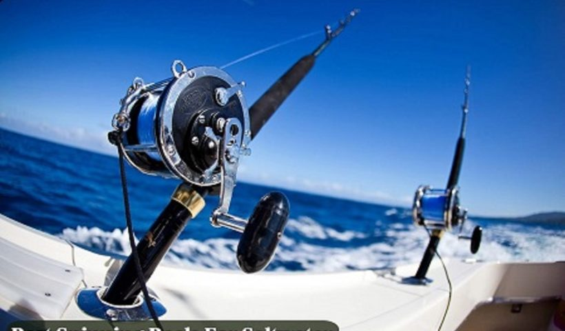 this-is-important-to-remember-when-buying-marine-fishing-reels