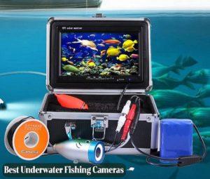 underwater-ice-fishing-camera