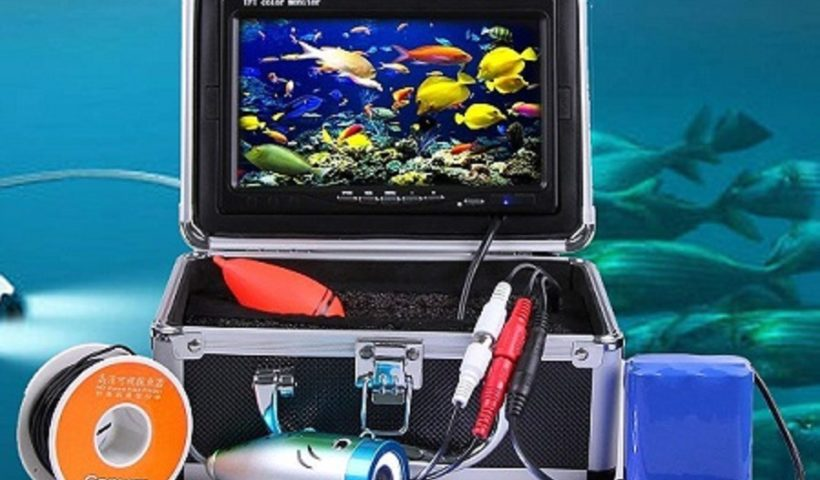 underwater-ice-fishing-camera