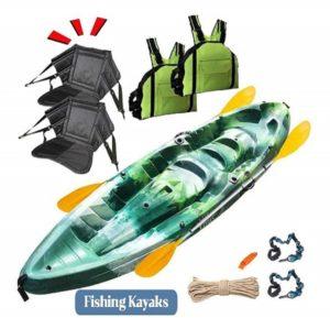 how-to-choose-fishing-kayak
