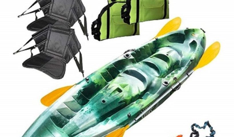how-to-choose-fishing-kayak
