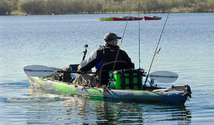 cheap-fishing-kayaks