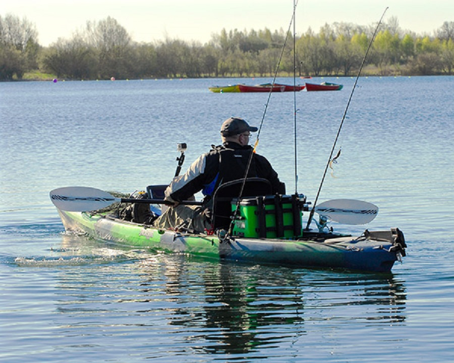 cheap-fishing-kayaks