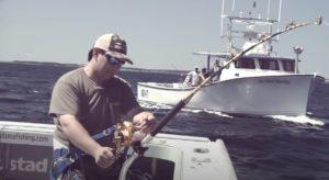 best fishing reels