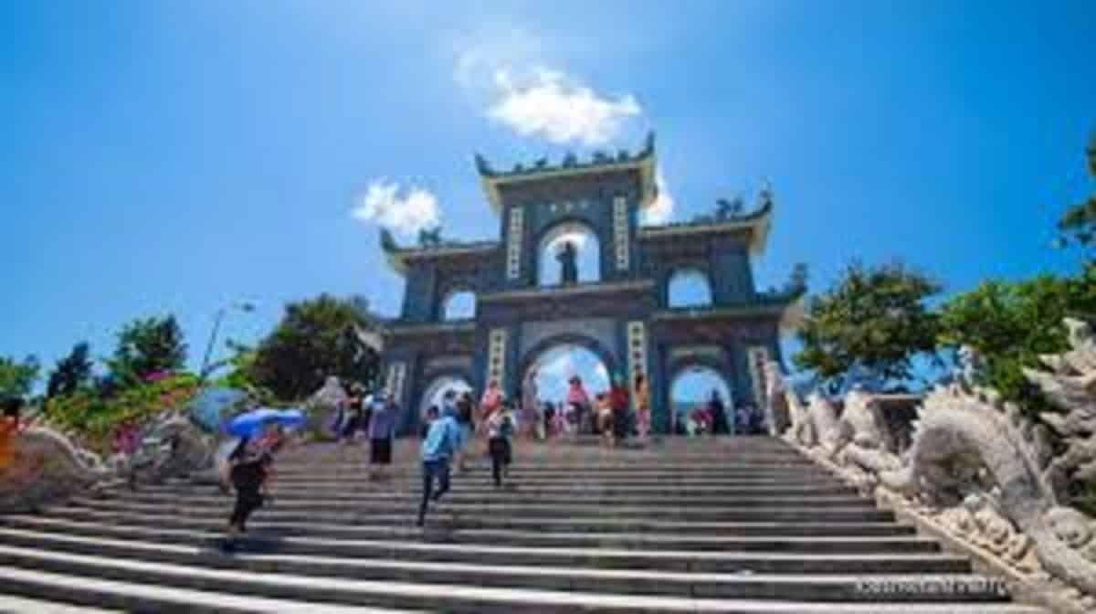 Da Nang Attractions