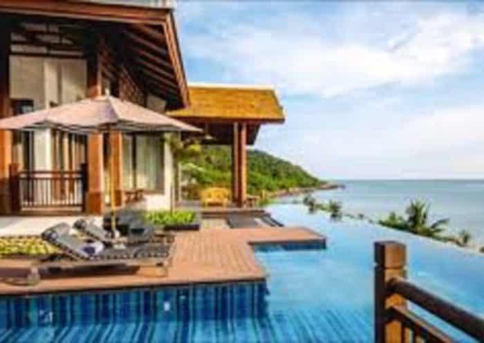 Top 10 Da Nang Hotels