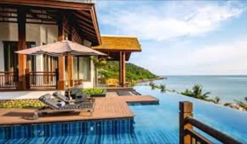 Top 10 Da Nang Hotels