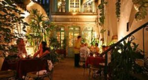 Top 10 Hanoi Restaurants